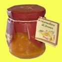 Marmellata di Arance (250gr)