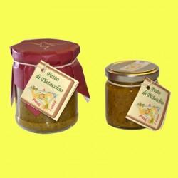 Pesto di Pistacchio (90gr)