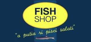 Fish Shop Balistreri